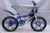 """Bike представления горячего сбывания 20 """", велосипед представления хорошего качества, Bike велосипеда представления"""