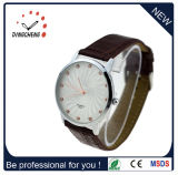 Mirror Watch, Custom Logo Casual Men Watch (DC-761)