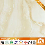 Застекленная мрамором отполированная фарфором Vitrified плитка настила (JM6738D9)