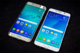 Оптовый мобильный телефон примечания 3 примечания 4 примечания 5 края S6 S5 S4 S3 края S7 S6 Ss Galexy S7