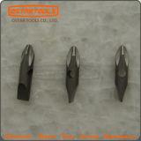 25mm Bits des Schraubenzieher-pH2