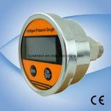 (0-5V) / (0-10V) / (4-20mA) Capteur / Transmetteur de Pression de Silicium Diffuse
