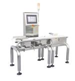 분류 기계 또는 분류 장비 또는 가늠자 분류하기