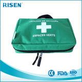 Fabrik-Zubehör-beweglicher Emergency medizinischer Überlebens-Beutel-Erste-Hilfe-Ausrüstung