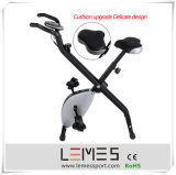 Mini bici de ejercicio del pedal de la alta calidad para los ancianos