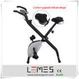Elderly를 위한 높은 Quality Mini Pedal Exercise Bike