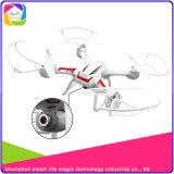 500mAh Li-Battery Fpv Drone Professional com 5-7minute Action Tempo