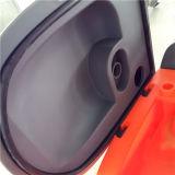 Migliore impianto di lavaggio di vendita del pavimento di Miltifunction utilizzato magazzino per le mattonelle