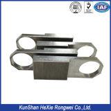 Peças de metal da folha da precisão da boa qualidade