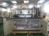 0.2L -5L Garrafa Jar Blowing máquina de molde com CE da transportadora