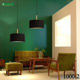 Home Lighting Modern Chandelier luz / iluminação Pendant Byzg 1000-1