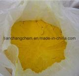 Industrielles Chemikalien-Polyaluminiumchlorid PAC