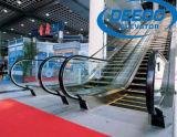 Эскалатор хорошего качества конкурентоспособной цены напольный