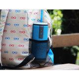 Ipx4 universais Waterproof o mini altofalante profissional de Bluetooth