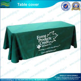 테이블 Runner/Table Cover/Table Skirt 또는 Table Throw/Table Cloth (T-NF18P02001)