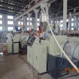 給水または排水のためのPVC管の生産機械