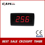 [Ganxin] 1.8inch LED Zeichen-Digital-Count-down-Eignung-Innentimer