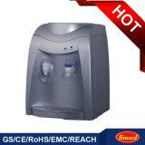 Refroidisseur d'eau domestique chaud et froid