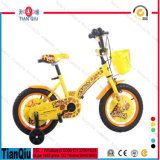 Sale를 위한 중국에 있는 2016 도매 Children Bicycle/Kids Bike