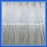 Polyacrylonitrile 섬유 필라멘트