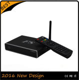 Selling caldo 4k Pre-Installed Xmbc Google TV Box