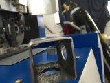 Cortadora del tubo del laser de Jlg-1000W