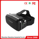 Fabbrica Bulk Price 3D Glasses Virtual Reality con Highquality Materials