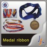 Médaille faite sur commande du football de l'Oman de constructeur de la Chine
