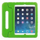 MEDIADOS DE caso de EVA para el iPad 2