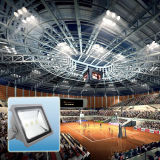 IP65 150W LED 플러드 Light/LED 램프