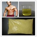 효과적인 근육 건물 스테로이드 테스토스테론 Enanthate Trenbolone 아세테이트