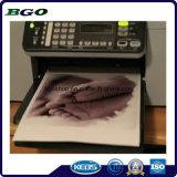 """Impressão em tela de lona de algodão Impressão digital (30 """"X40"""" 3,8cm)"""