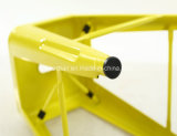 Yellow Light Finish Zs-T-624에 있는 복사 Tolix Stool