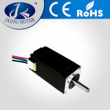 Stepper Motor for Printer and CNC