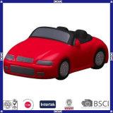 ترويجيّ ليّنة [بو] زبد سيارة نموذج