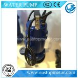 Qdp-D Submersible Water Pumps Use Voltage de 220V