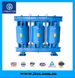 Voltage médio Filter Reator Manufacturer para The Frequency Converter