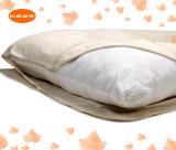 Ammortizzatori del corpo di gravidanza del cuscino