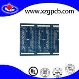 UL zugelassene Schaltkarte-Leiterplatte für Luft-Zustands-Bedienpult