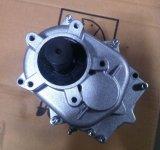 Altes Turbulenz-Getriebe/Massen-Stangenbohrer-Getriebegehäuse