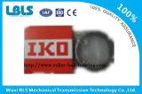 Roulement de SKF NTN Koyo IKO/roulement de roulement (22212-22222)