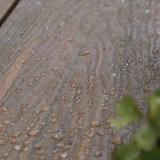 Fácil instalar los tableros de suelo compuestos plásticos de madera
