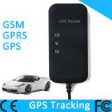 オンラインGPS車の運行および能力別クラス編成制度のオンラインオートバイ小型GPSのロケータ2の方法GPS追跡者の手段
