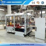 Alta Presión maquinaria automática para el llenado de embotellado de agua