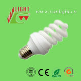 Alto T3 Full Spiral CFL 15W Energey Saver di Efficiency