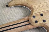 Musique de Hanhai/guitare électrique chaînes de caractères du noir 7