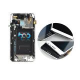 Samsungのノート3の小型タッチ画面のための最もよいLCDスクリーンの価格