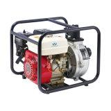 pompe à eau d'essence de 2inch 5.5HP pour l'irrigation d'agriculture (WP20-1)