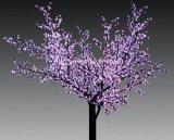 Indicatore luminoso popolare dell'albero di disegno LED