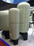 150 PSI del PE di Ce Certificate di Liner Fiberglass FRP Vessel Tank 3072with